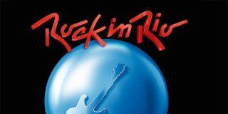 'Rock in Rio' deja sus entradas a la mitad para los parados