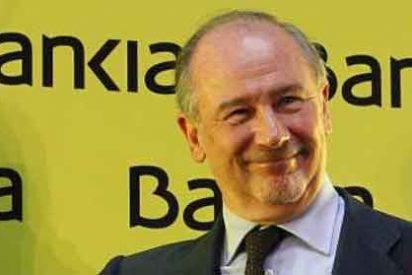 Bankia: donde entran los políticos lo destrozan todo