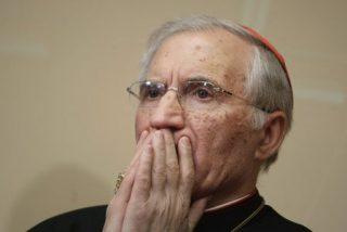 El Gobierno Rajoy no obligará a pagar el IBI a la Iglesia