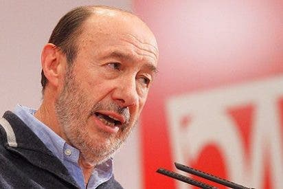 Burgos se pregunta si habrá 'coranes' para cobrar el IBI a las mezquitas