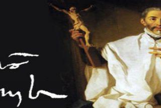 El Papa proclamará a San Juan de Ávila doctor de la Iglesia el 7 de octubre