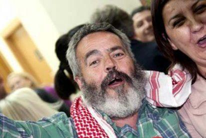 La reforma laboral no llega a la Junta de Andalucía