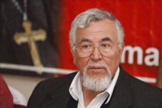 El Vaticano prohibe a un obispo hondureño optar a la presidencia del país