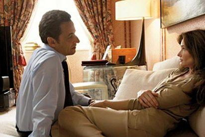 La 'dolce vita', pensiones vitalicias y negocios de los expresidentes