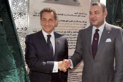 Sahara Occidental, derrota de Sarkozy y pánico de Mohamed VI: hay motivos