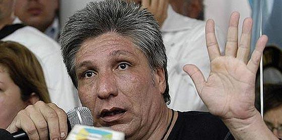¿Mató el diputado secuestrado por las FARC a 11 compañeros?