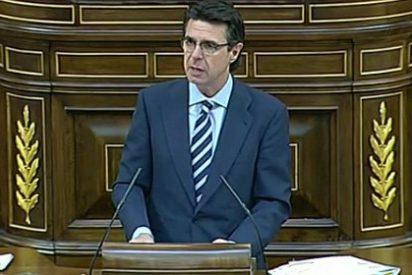 CIU apoyó al Gobierno en el decreto ley de RTVE a cambio de mantener a su consejero