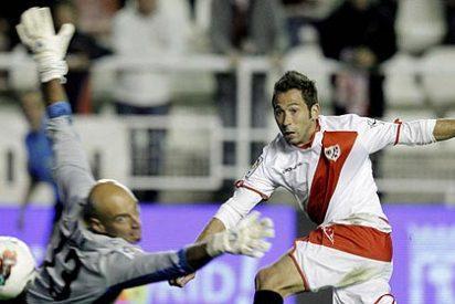 Villarreal y Sporting bajan, Málaga a Champions y Levante a Europa League