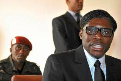 Guinea Ecuatorial marca ciertas distancias con Francia