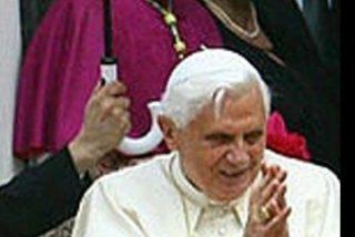 Un cardenal podría estar detrás del escándalo de filtraciones vaticanas