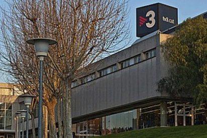 Los benefactores de TV3 podrían hacer caridad con su dinero, en vez de derrochar el ajeno