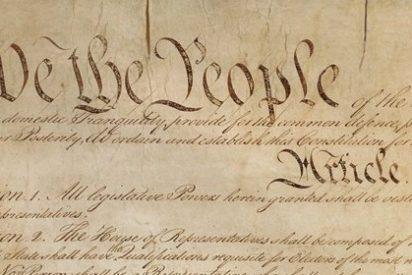 Tal vez la Constitución de EEUU se equivoque, pero la alternativa es peor