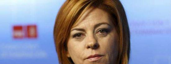Elena Valenciano asegura en Público.es que la derecha quiere liquidar a la juventud