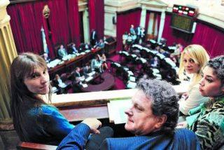 Líderes de distintas religiones advierten que la ley argentina no debe acelerar la muerte de nadie