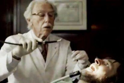 Odontólogos y estomatólogos inician acciones legales contra Vitaldent