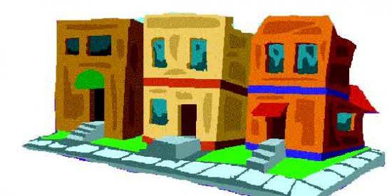 Los diez trucos para aumentar el valor de tu vivienda