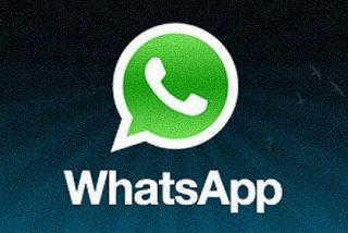 WhatsApp acaba con la polémica sobre el valor del 'doble check'