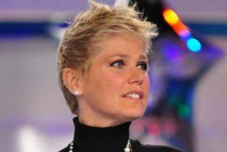 Xuxa, la que fuese 'reina de los niños' en T5, conmociona al mundo confesando abusos sexuales y un romance con ¡Michael Jackson!