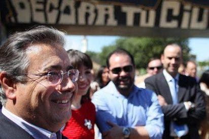 """La FEMP debatirá este martes la """"oportunista propuesta"""" de cobrar el IBI a la Iglesia"""