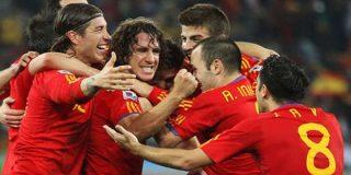 """A Lluís Mascaró le quema la Roja: """"No entiendo por qué los futbolistas blaugrana pueden reír ahora las gracias de los mismos periodistas que tanto les han faltado al respeto"""""""