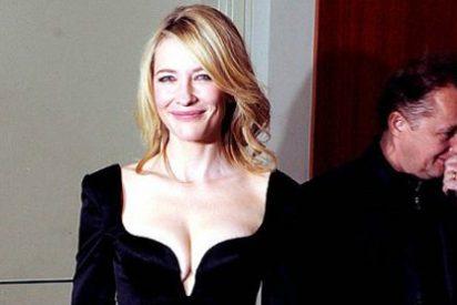 Woody Allen regresa a Nueva York con el fichaje de Cate Blanchett