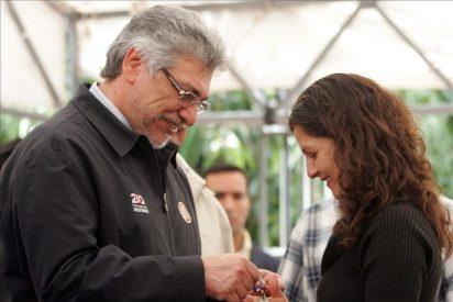 Sudamérica aisla a Paraguay y reivindica el gobierno de Lugo