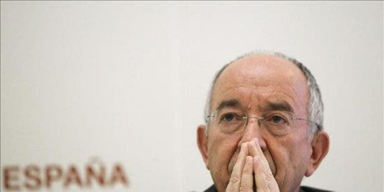 El tranquilo y suculento retiro de MAFO: 11.000 euros al mes durante dos años