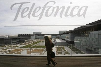 Dan sobresaliente a la banda ancha de Movistar