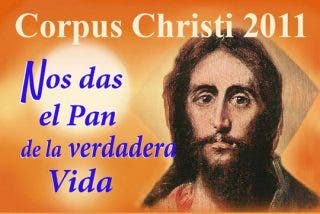 Es Jesús de Nazaret que pasa