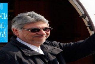 Los obispos del Paraguay piden a Lugo que renuncie a la presidencia