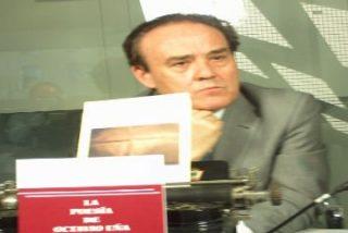 XVII Congreso Nacional de Sociología en Castilla-La Mancha