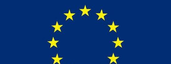 España es el problema y Europa... ¿la solución?
