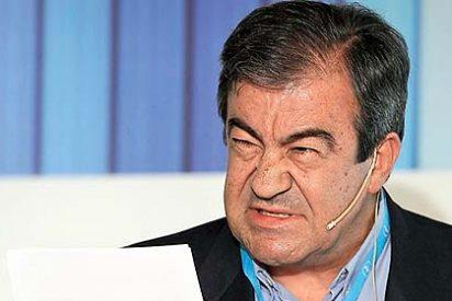 Mariano Rajoy ironiza sobre el Gobierno de Cascos en Asturias