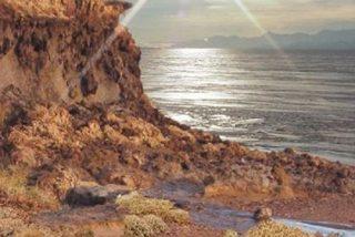 Se descubre que la Antártida en el Mioceno tenía un clima habitable