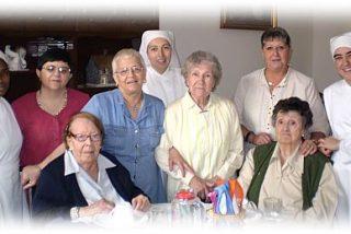 Hermanitas de los Pobres: al servicio de los ancianos desde 1839
