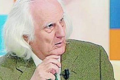 """El País: """"El rescate de países como Grecia estigmatiza a sus ciudadanos""""; haber vivido de los otros no"""