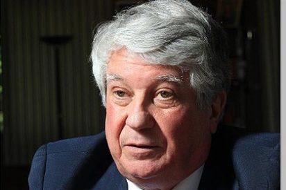 """""""Rodrigo Rato no ha hecho nada irregular en Bankia"""""""