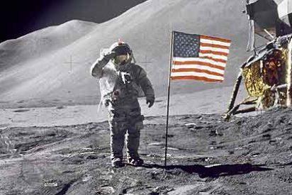 Diez detalles que la gente ignora sobre la llegada del hombre a la Luna