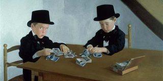 ¿Qué puedo hacer si he hecho una transferencia bancaria a la cuenta equivocada?