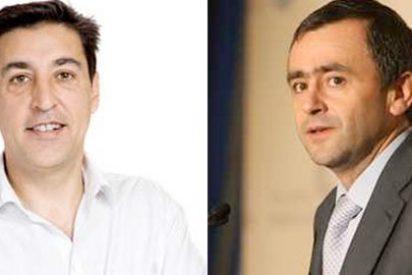 Barriocanal suma y sigue: demandan a COPE por casi medio millón de euros por el despido de cuatro periodistas