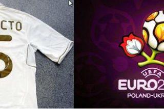El Papa también juega en la Eurocopa