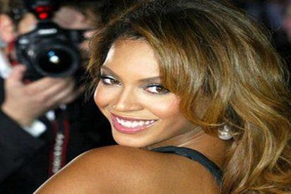 Beyoncé vuelve a los cines en forma de dibujo animado