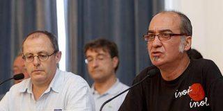 La vergüenza de homenajear a los asesinos de ETA con dinero público