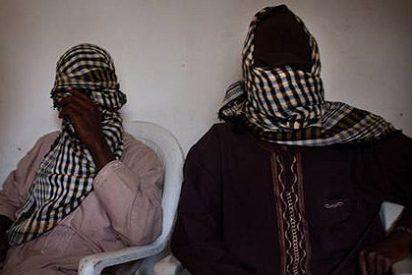 Boko Haram reivindica los ataques en Nigeria