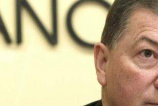 La Iglesia española plantea una redistribución de sacerdotes para paliar la crisis vocacional