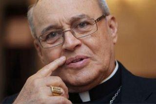 Cardenal Ortega, a las Damas de Blanco: en Cuba no existen presos políticos