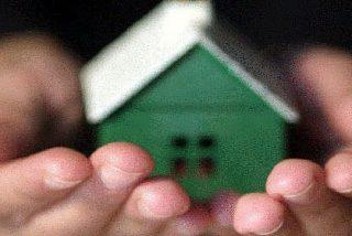 El precio de la vivienda esta cayendo en picado en 2012