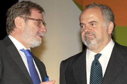 """Cebrián blanquea el desguace de PRISA: """"Habrá ventas de activos en el menor plazo posible"""""""