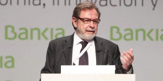 Otro favor de la banca a PRISA: se hará con el 24% de su capital para salvar a Cebrián y Polanco