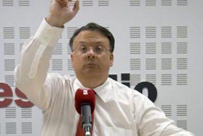 César Vidal acusa a una columnista católica de practicar el lesbianismo